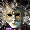 Lusid-Dreamer's avatar