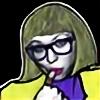 lusigirl's avatar