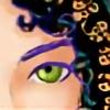 Lusimaruko's avatar