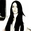 LusiMau's avatar