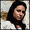 Lusitana-Stock's avatar