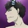LusLuss's avatar