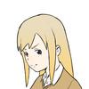 LUSODESUNE's avatar