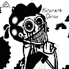 lusoillustrations's avatar