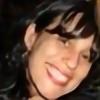 lusoriano's avatar