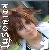 Lusorita's avatar