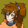 Lusouro298's avatar