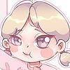 lussaslyon's avatar