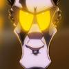 Lussebullen85's avatar