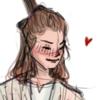 lussinka's avatar