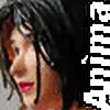 lussybussy's avatar