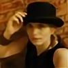 LussyLion's avatar