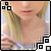 Lust-4-Gaara's avatar