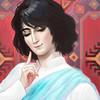 Lust-Aii's avatar