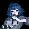 Lust-Fell-Chara's avatar