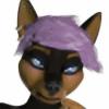 Lust3D's avatar