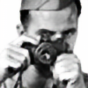lustandfire's avatar