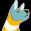 Lustanjo's avatar