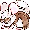 Lustar's avatar