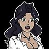 LustDiDHarem's avatar