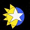 Lustellsol's avatar
