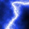 luster-dragon's avatar