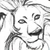 Lusterdust's avatar