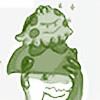 Lusterlatios's avatar
