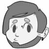 LusterManX's avatar