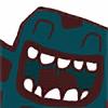LusTetsu's avatar