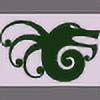 lustforlike's avatar