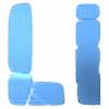 Lustful-Illumination's avatar