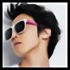 LustfulSister's avatar