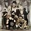 LustGluttony's avatar