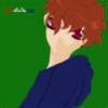LustGodVampire91's avatar