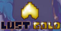 LustGold-AU's avatar