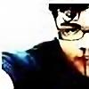lustgorgon's avatar
