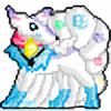 Lustifer's avatar