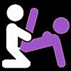 lustinmyheart's avatar