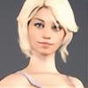 Lustino4U's avatar