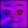 Lustitia's avatar