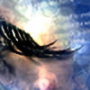 Lustjerauw's avatar