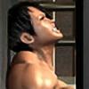 LustMonster's avatar