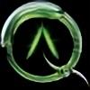 Lustmusket3000's avatar