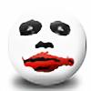 LusTninE's avatar
