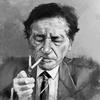 Lustoza's avatar