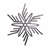 Lustrare's avatar