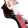 Lustrator's avatar