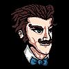 LustriousCharming's avatar