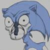 LustrousFerret's avatar